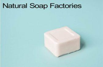 โรงงานผลิตสบู่-soap-factories