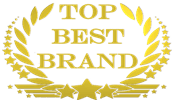Top Best Brand สุดยอดแบรนด์ที่ดีที่สุด