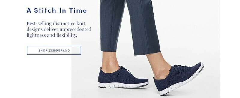 รองเท้าผู้หญิงที่ดีที่สุด