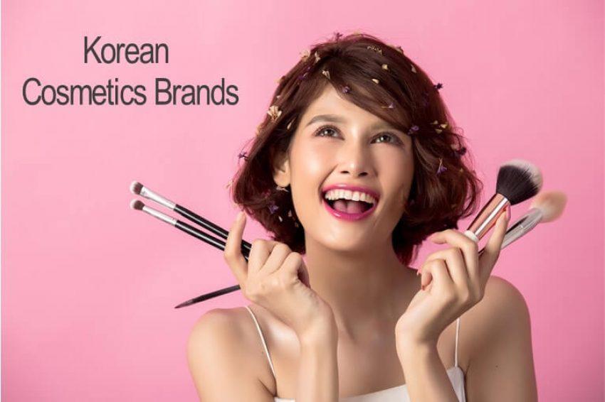 เครื่องสําอางเกาหลีที่-korean-cosmetics