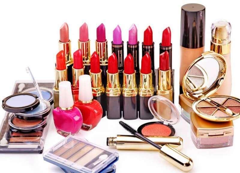 cosmetics-bio-range-lipsticks-mascara-perfumes