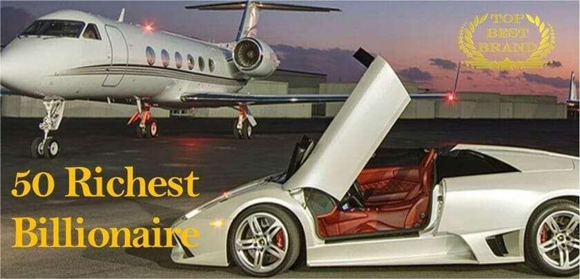 thailand-richest