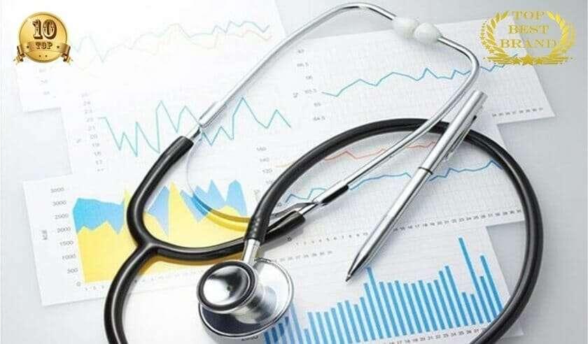 แพคเกจตรวจสุขภาพประจำปี