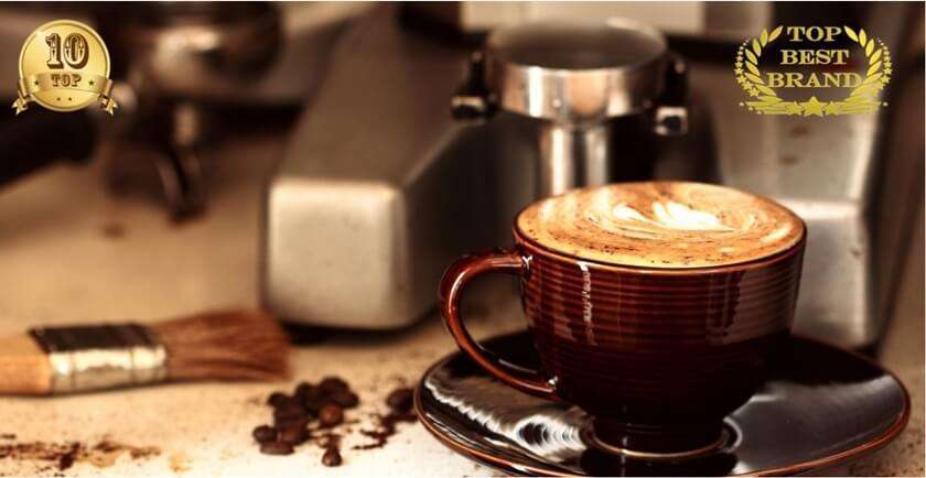 อุปกรณ์เปิดร้านกาแฟ