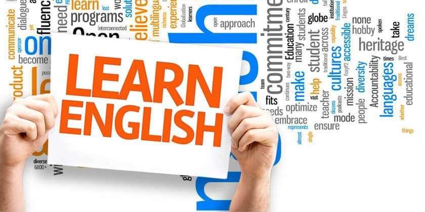 โรงเรียนสอนภาษาอังกฤษ