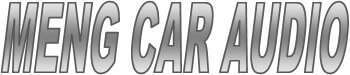 ร้านซ่อมแอร์รถยนต์ มีนบุรี