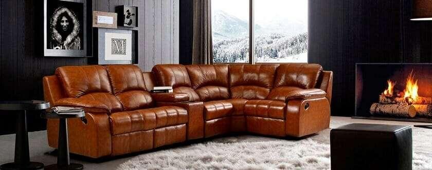 เฟอร์นิเจอร์ modern luxury