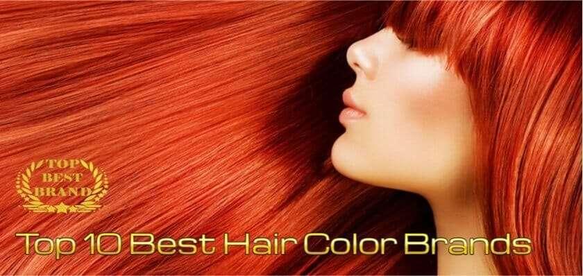 สีผมราคาถูกและดี