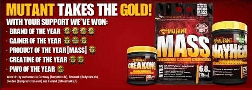 ขาย whey protein
