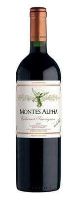 ไวน์ฝรั่งเศส ดีที่สุด