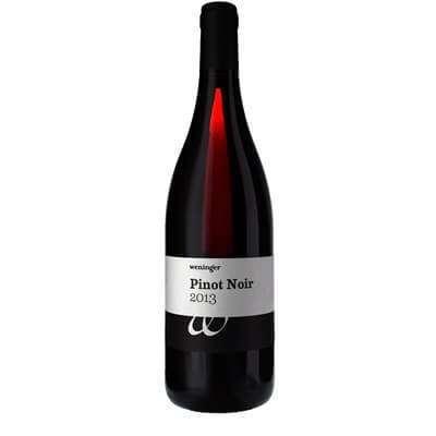 ไวน์แดงราคาถูก