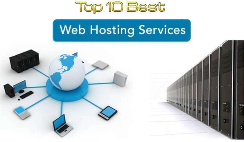 добавить свой сервер в хостинг бесплатно