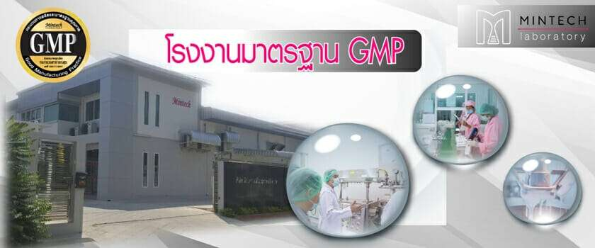 mask sheet factory