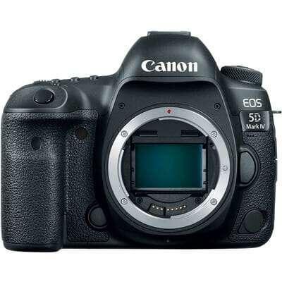 กล้อง dslr canon