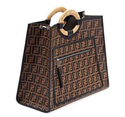 กระเป๋าแบรนด์fendi