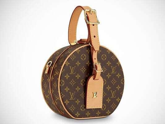 กระเป๋าแบรนด์lv