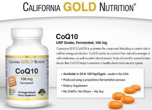 coq10 pentru revizuirile privind pierderea în greutate lipo 6 revizuirea arzătorului de grăsime