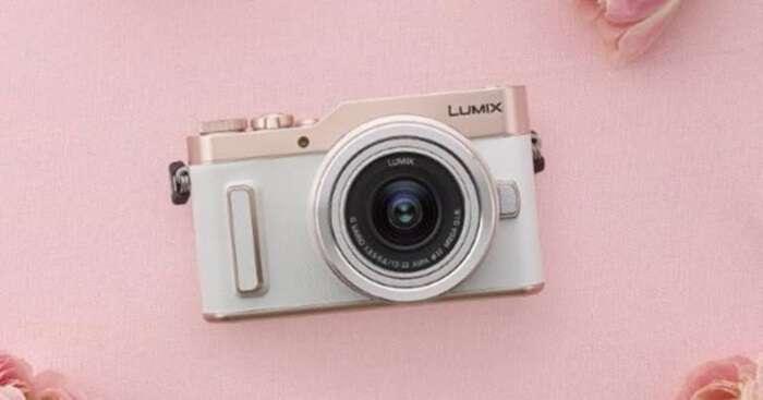 กล้องMirrorlessถ่ายสวยๆ