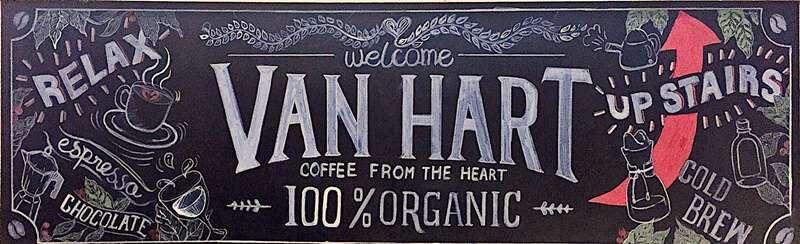 กาแฟคุณภาพ