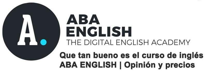 ชำนาญภาษาอังกฤษ