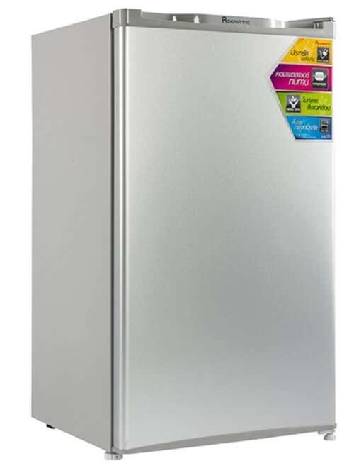 ตู้เย็นยอดนิยม