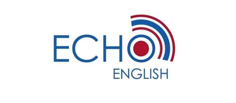 บริการแอพริเคชั่นภาษาอังกฤษ