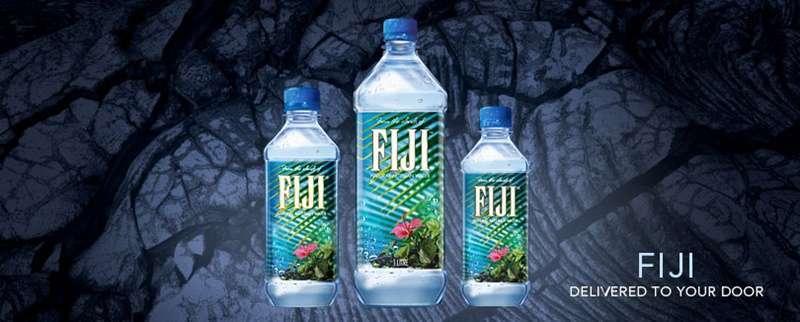 ประโยชน์ของน้ำแร่