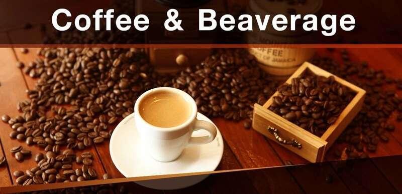 ผง กาแฟ 3in1