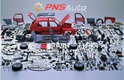 มาตรฐานการดัดแปลงรถยนต์