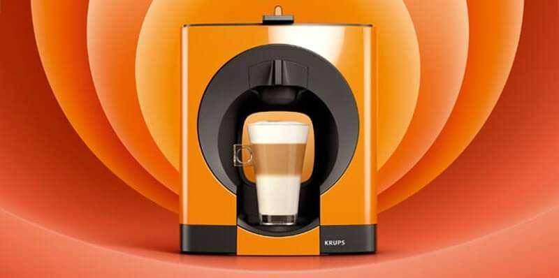 เครื่องชงกาแฟคุณภาพดี