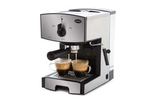เครื่องชงกาแฟแบบเอสเปรสโซ