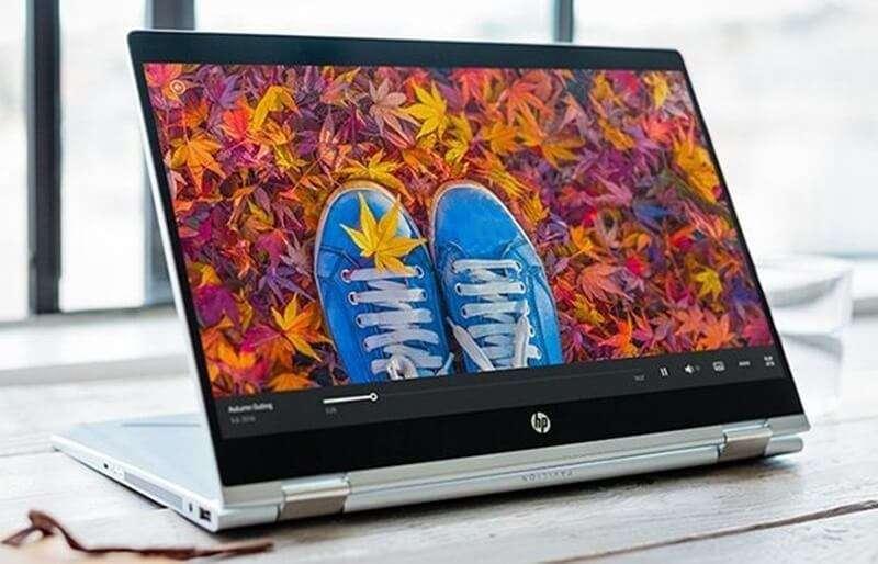 แล็ปท็อปแบบพกพาที่ดีที่สุด