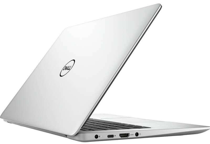 แล็ปท็อปแบบพกพาราคาถูก