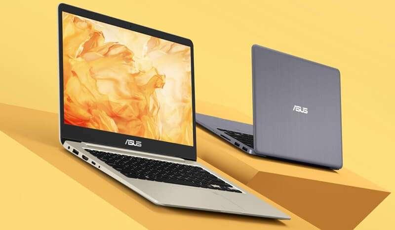 แล็ปท็อปแบบพกพาหาซื้อง่าย