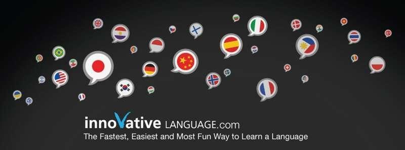 แอพเรียนภาษาอังกฤษเข้าใจง่าย