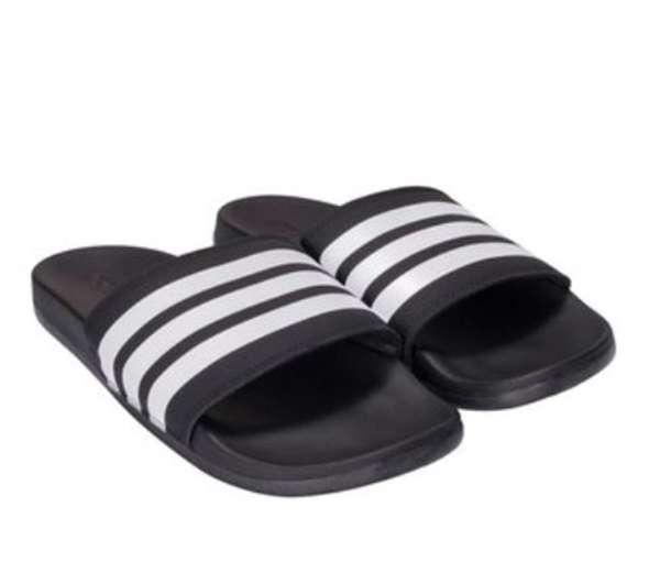 รองเท้าแตะของผู้ชายที่ดีที่สุดคืออะไร