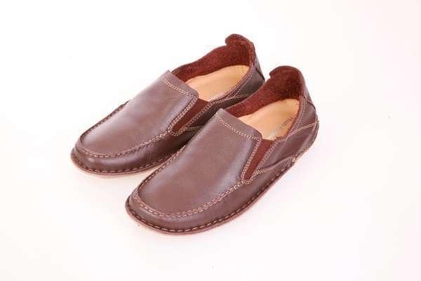 รองเท้าแตะดีสำหรับเท้าของคุณหรือไม่