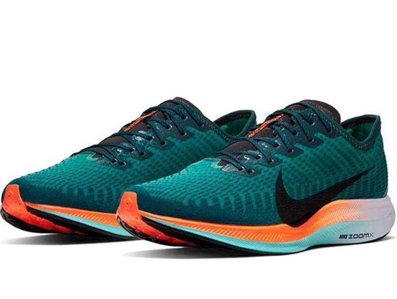 ราคารองเท้า Nike