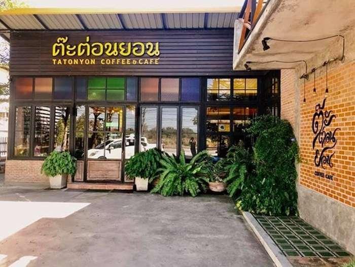 ในกรุงเทพมีร้านอาหารกี่ร้าน