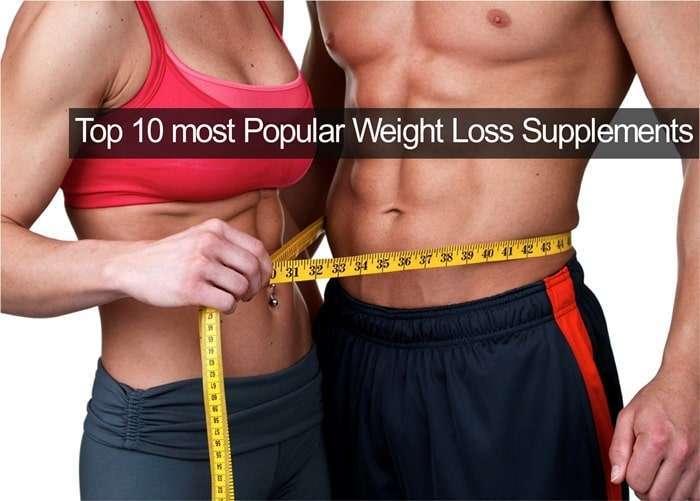 10 อันดับ โปรตีนไดเอท ลดน้ำหนักยอดนิยม