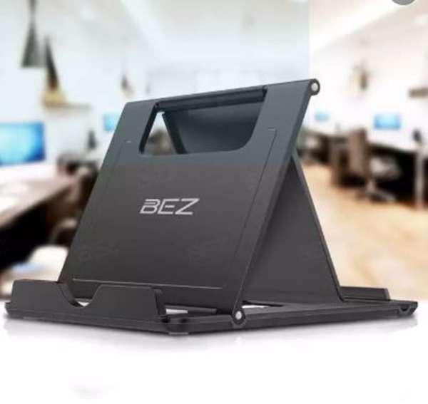 BEZ แท่นวางแท็บเล็ต