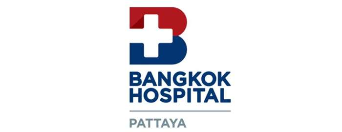 Bangkokpattayahospital