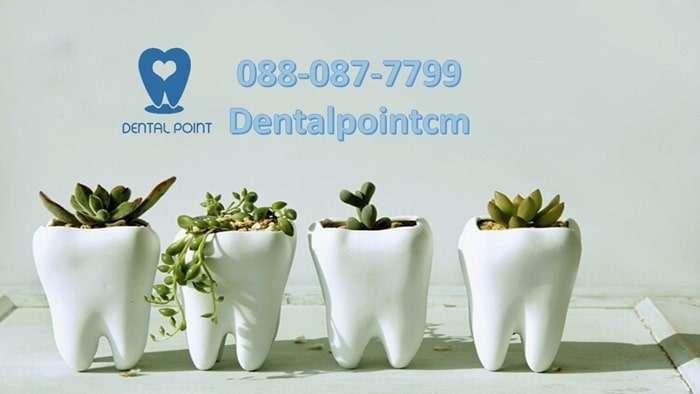 Dental Point Chiang Mai