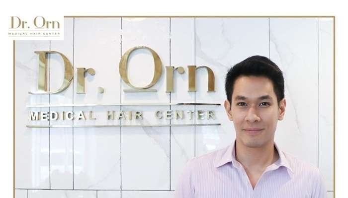 Dr.ORN Clinic
