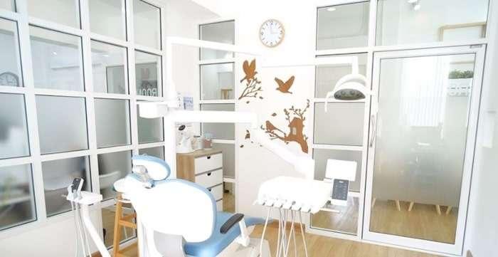 Smile32 Dental Clinic