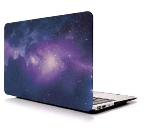 กรณีแล็ปท็อปจำเป็นหรือไม่