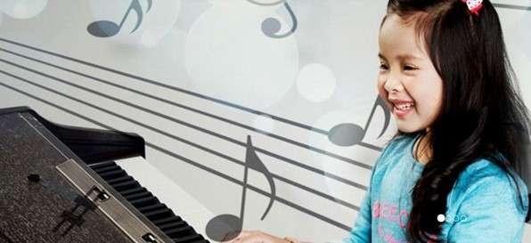 ฉันจะหาเปียโนฟรีเพื่อฝึกฝนในกรุงเทพได้อย่างไร