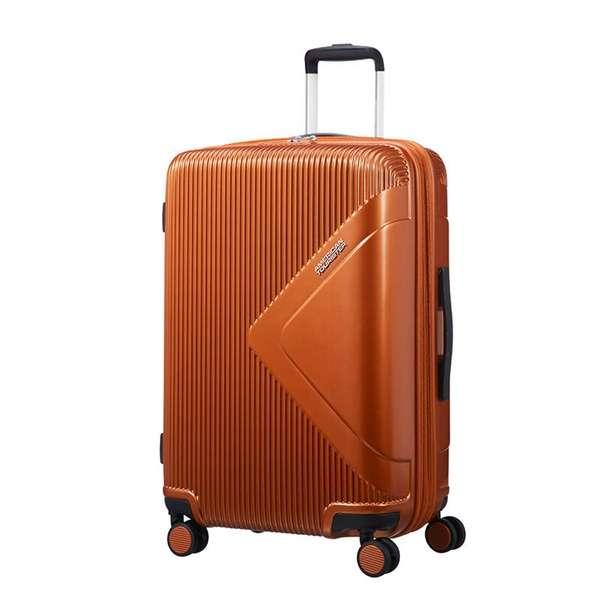 ฉันจะเลือกกระเป๋าสัมภาระได้อย่างไร