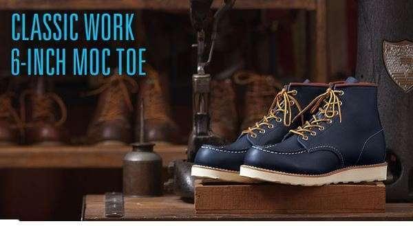 มาตรฐานของรองเท้านิรภัยคืออะไร