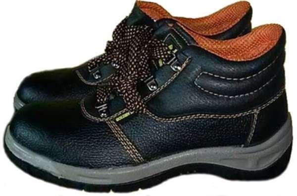 รองเท้าหุ้มส้นนิรภัยที่สะดวกสบายที่สุดคืออะไร